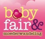 Fryske Baby Fair